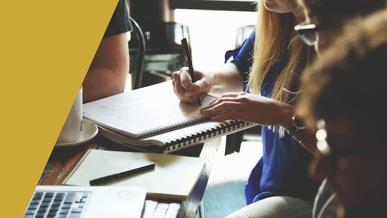Course Image PASO 1. Innovación, creatividad y participación en las Universidades Populares. INNOVA UP JOVEN